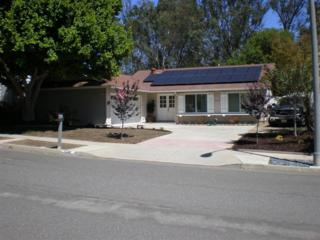 542  Collyn St  , Vista, CA 92083 (#140048152) :: The Marelly Group | Realty One Group