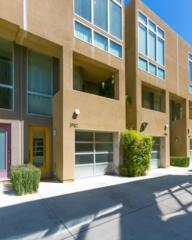 3982  Dove  , San Diego, CA 92103 (#140048187) :: Whissel Realty