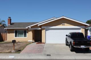 8648  Keystone  , San Diego, CA 92126 (#140048189) :: Whissel Realty