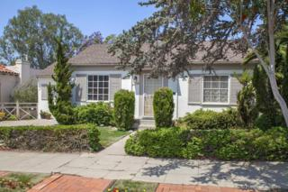 4334  Maryland Street  , San Diego, CA 92103 (#140048192) :: Whissel Realty