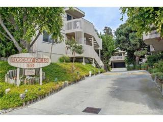 155  Rosebay Drive  15, Encinitas, CA 92024 (#140048489) :: The Marelly Group | Realty One Group