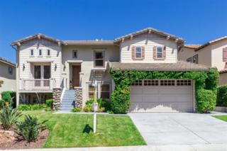 822  Genoa Way  , San Marcos, CA 92078 (#140048966) :: The Marelly Group | Realty One Group