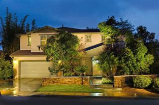 1596  Martingale  , Carlsbad, CA 92011 (#140049166) :: Jacobo Realty Group