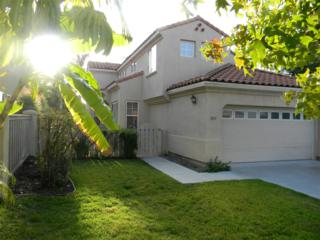 3517  Cay  , Carlsbad, CA 92010 (#140049197) :: Whissel Realty