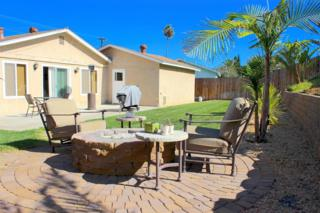 5162  New Haven  , San Diego, CA 92117 (#140049534) :: Whissel Realty