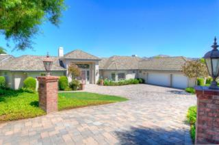 17911  Vista Lomas Drive  , Poway, CA 92064 (#140049747) :: The Marelly Group | Realty One Group