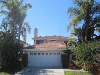 3507  Simsbury  , Carlsbad, CA 92010 (#140050331) :: The Marelly Group | Realty One Group