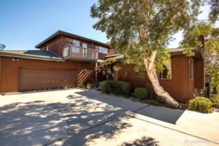 1836  Campesino Place  , Oceanside, CA 92054 (#140050420) :: The Marelly Group | Realty One Group