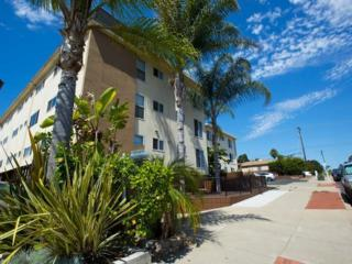 4180  Louisiana  1H, San Diego, CA 92104 (#140050643) :: The Marelly Group | Realty One Group