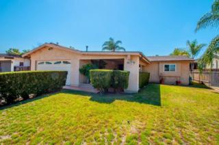 9173  Prospect Avenue  , Santee, CA 92071 (#140050658) :: The Marelly Group | Realty One Group