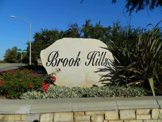 3764  Brook Hills  , Fallbrook, CA 92028 (#140050677) :: The Marelly Group | Realty One Group