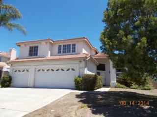 5118  Via Malaguena  , Oceanside, CA 92057 (#140050702) :: The Marelly Group | Realty One Group
