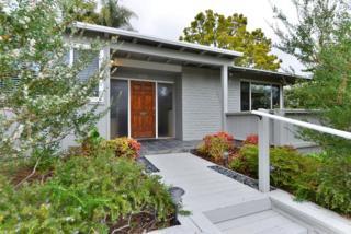 5996  Sagebrush Road  , La Jolla, CA 92037 (#140050793) :: Pickford Realty LTD, DBA Berkshire Hathaway HomeServices California Properties