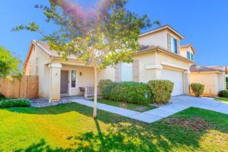 39918  Ashwood  , Murrieta, CA 92563 (#140050809) :: The Marelly Group | Realty One Group