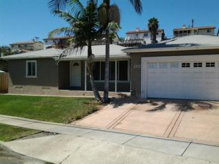 1202  Koe  , San Diego, CA 92114 (#140050812) :: The Marelly Group | Realty One Group
