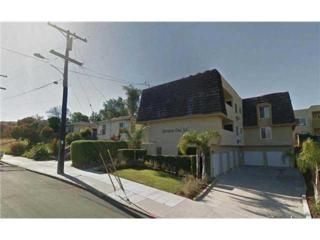 2913  A Street  5, San Diego, CA 92102 (#140050818) :: The Marelly Group | Realty One Group