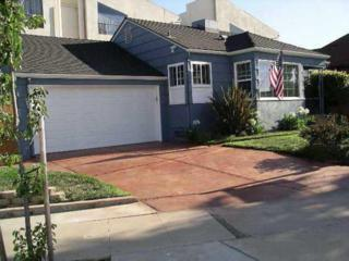 4598  Contour  , San Diego, CA 92115 (#140050861) :: Whissel Realty