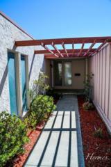 6985  Caminito Curva  , El Cajon, CA 92019 (#140050866) :: Whissel Realty