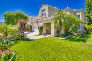 11613  Windcrest Ln  , San Diego, CA 92128 (#140050867) :: Whissel Realty