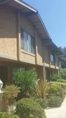270  Rancho Ct  B, Chula Vista, CA 91911 (#140050868) :: Whissel Realty