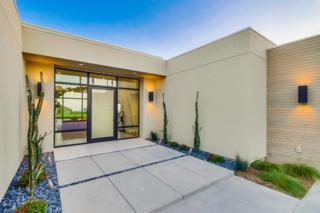 2231  Via Anita  , La Jolla, CA 92037 (#140050993) :: Pickford Realty LTD, DBA Berkshire Hathaway HomeServices California Properties