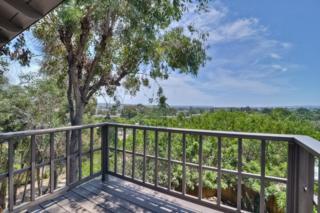 2595  Chalcedony Street  , San Diego, CA 92109 (#140051023) :: Pickford Realty LTD, DBA Berkshire Hathaway HomeServices California Properties