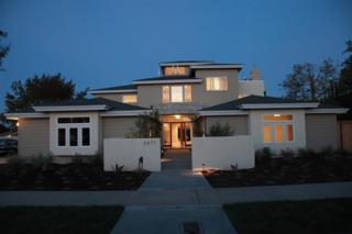 2671  Palomino Circle  , La Jolla, CA 92037 (#140051046) :: Pickford Realty LTD, DBA Berkshire Hathaway HomeServices California Properties
