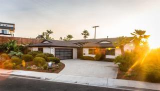 5375  Pacifica  , San Diego, CA 92109 (#140051074) :: Pickford Realty LTD, DBA Berkshire Hathaway HomeServices California Properties