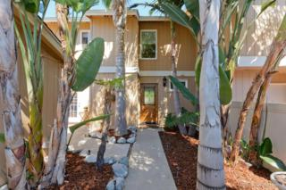 1959  Misty Circle  , Encinitas, CA 92024 (#140051097) :: Whissel Realty