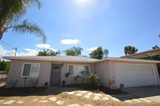 13243  Lamplite  , Lakeside, CA 92040 (#140051265) :: Whissel Realty
