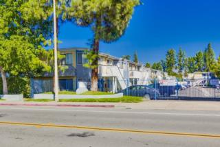 12616  Lakeshore Drive  , Lakeside, CA 92040 (#140051318) :: Whissel Realty