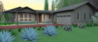 13710  Cuesta Del Sol  , Lakeside, CA 92040 (#140051350) :: Whissel Realty