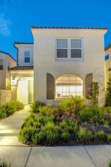 1816  Alcala  , Chula Vista, CA 91915 (#140051724) :: The Marelly Group | Realty One Group