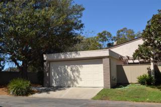 8970  Caminito Verano  , La Jolla, CA 92037 (#140051787) :: Pickford Realty LTD, DBA Berkshire Hathaway HomeServices California Properties