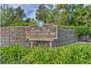 5700  Baltimore Drive  52, La Mesa, CA 91942 (#140051884) :: Whissel Realty