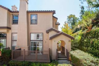 10358  Wateridge Circle  321, San Diego, CA 92121 (#140051891) :: The Marelly Group | Realty One Group