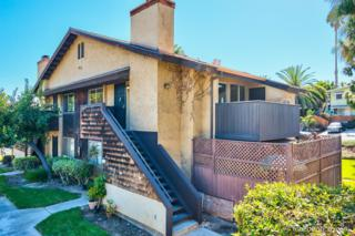 613  R Ave.  #4, National City, CA 91950 (#140051894) :: The Marelly Group | Realty One Group