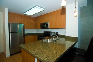 1080  Park Blvd.  403, San Diego, CA 92101 (#140051916) :: Avanti Real Estate