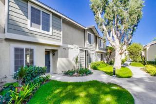 3585  Caminito Carmel  , San Diego, CA 92130 (#140051921) :: Avanti Real Estate