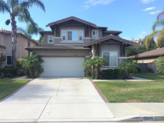 3244  Rancho Companero  , Carlsbad, CA 92009 (#140051923) :: Avanti Real Estate
