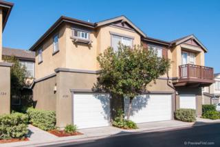 4128  Mandarin Terrace  , San Diego, CA 92115 (#140052343) :: Pickford Realty LTD, DBA Berkshire Hathaway HomeServices California Properties