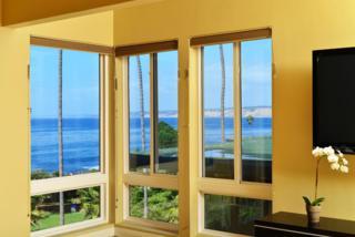 1040  Coast Blvd. South  305, La Jolla, CA 92037 (#140052824) :: Pickford Realty LTD, DBA Berkshire Hathaway HomeServices California Properties