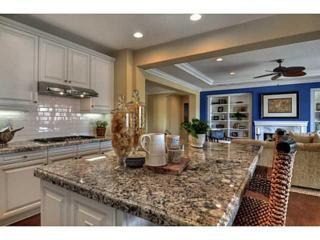 11979  Mountain Lion Road  , Lakeside, CA 92040 (#140052857) :: Century 21 Award - Ruth Pugh Group