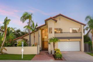 4629  Calle De Vida  , San Diego, CA 92124 (#140052937) :: The Marelly Group | Realty One Group