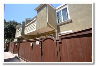 5252  Balboa Arms Dr  238, San Diego, CA 92117 (#140053007) :: Whissel Realty