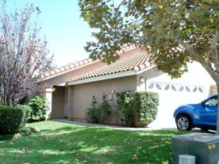 2082  Gabrielle Glen  , Escondido, CA 92029 (#140053279) :: The Marelly Group | Realty One Group