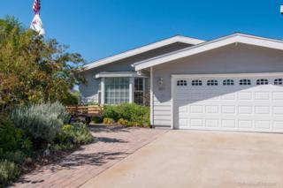 8415  Lomker Way  , Santee, CA 92071 (#140053284) :: Whissel Realty