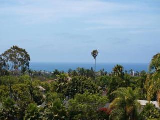 5041  Foothill Boulevard  , San Diego, CA 92109 (#140053315) :: Pickford Realty LTD, DBA Berkshire Hathaway HomeServices California Properties