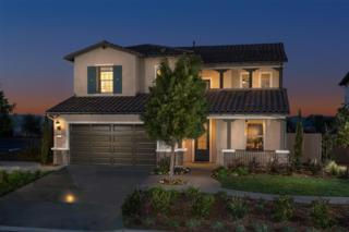 529  Adobe Estates  , Vista, CA 92083 (#140053352) :: The Marelly Group | Realty One Group