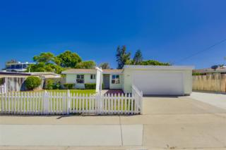 3015  Admiral Ave  , San Diego, CA 92123 (#140053514) :: Whissel Realty